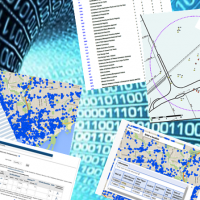 Data Overload - Part 2