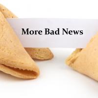 Bearing Bad News - Part 2