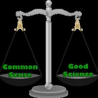 Avoiding Common Phase 2 ESA Errors – Part 2