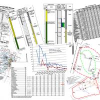 Avoiding Common Phase 2 ESA Errors - Part 3