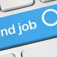 Job Hunting 101: Tips and Tricks